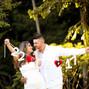 O casamento de Fernanda Moreira e Estúdio Fotográfico Janaína Magda 11