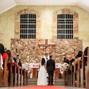 O casamento de Marcela Denise Mendes Pereira e Athos Martins Fotografia 8