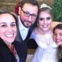 O casamento de Anne e BeM Assessoria 6