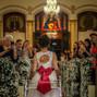 O casamento de Samanta Rachid e Fazendo Arte 12
