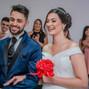 O casamento de Thiago P. e Appfilme 10