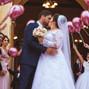 O casamento de Sthefane R. e Lizandro Júnior Fotografias 61