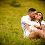 O casamento de Fernanda Moreira e Estúdio Fotográfico Janaína Magda 12