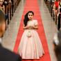 O casamento de Marcela Denise Mendes Pereira e Athos Martins Fotografia 9