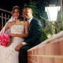 O casamento de Gabriele B. e Mendes Studio - Visual Arts 13