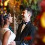 O casamento de Isabella Ribeiro e Terracota Restaurante 11