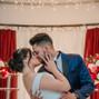 O casamento de Thiago P. e Appfilme 11