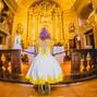 O casamento de Nicole Marinho e La Pen Atelier 6