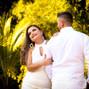 O casamento de Fernanda Moreira e Estúdio Fotográfico Janaína Magda 13