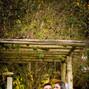 O casamento de Fernanda Moreira e Estúdio Fotográfico Janaína Magda 14