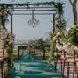 O casamento de Maxwellem de Jesus Costa Ferreira e Terrasse 77 4