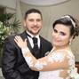 O casamento de Fernanda Moreira e Estúdio Fotográfico Janaína Magda 15