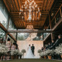 O casamento de Suelen Moraes e Athos Martins Fotografia 22