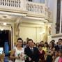 O casamento de Nathalia e Marinelli Eventos 11