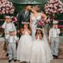 O casamento de Suelen Moraes e Athos Martins Fotografia 23