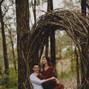 O casamento de Suelen Reis e Felipe Sales 15