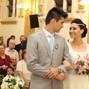 O casamento de Nathalia e Marinelli Eventos 12