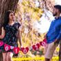 O casamento de Thiago P. e Appfilme 15