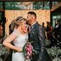 O casamento de Suelen Moraes e Athos Martins Fotografia 24