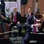 O casamento de Deborah G. e Diogo Lima Orquestra 33