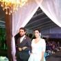 O casamento de Deborah G. e Diogo Lima Orquestra 35