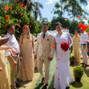 O casamento de Débora e Appfilme 8