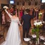 O casamento de Sthefane R. e Lizandro Júnior Fotografias 69