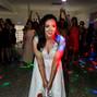 O casamento de Marcela Denise Mendes Pereira e Athos Martins Fotografia 17