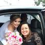 O casamento de Ana Paula Satim Silva e AGP Cerimonial 9