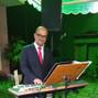O casamento de Deborah G. e Diogo Lima Orquestra 36