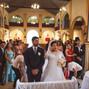 O casamento de Sthefane R. e Lizandro Júnior Fotografias 70