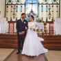 O casamento de Sthefane R. e Lizandro Júnior Fotografias 71