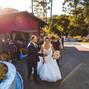 O casamento de Alessa De Oliveira Correia e Villa Magnólia Eventos 6
