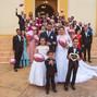 O casamento de Sthefane R. e Lizandro Júnior Fotografias 72