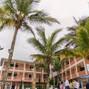 Costa do Sol Praia Hotel 6