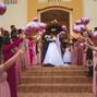 O casamento de Sthefane R. e Lizandro Júnior Fotografias 73