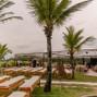 Costa do Sol Praia Hotel 7