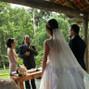O casamento de Alessa De Oliveira Correia e Villa Magnólia Eventos 8