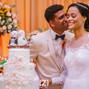 O casamento de Elissama M. e Enfim Casados 23