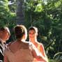 O casamento de Alessa De Oliveira Correia e Villa Magnólia Eventos 9