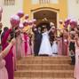 O casamento de Sthefane R. e Lizandro Júnior Fotografias 75