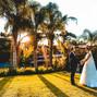 O casamento de Alessa De Oliveira Correia e Villa Magnólia Eventos 10