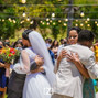 O casamento de Elissama M. e Enfim Casados 25