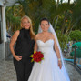 O casamento de Claudia Bocchile e Happy Day 15