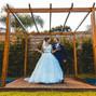 O casamento de Alessa De Oliveira Correia e Villa Magnólia Eventos 12