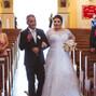 O casamento de Sthefane R. e Lizandro Júnior Fotografias 78