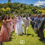 O casamento de Elissama M. e Enfim Casados 27