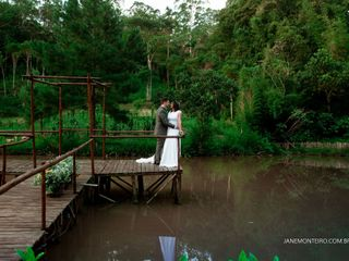 Jane Monteiro Fotografia 1