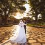 O casamento de Sthefane R. e Lizandro Júnior Fotografias 79