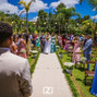 O casamento de Elissama M. e Enfim Casados 28
